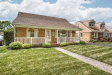 Photo of 11600 S Kenneth Avenue, Alsip, IL 60803 (MLS # 10806443)