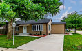 Photo of 8521 Lamon Avenue, Burbank, IL 60459 (MLS # 10806508)
