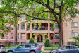 Photo of 5444 N Winthrop Avenue, Unit Number 1S, Chicago, IL 60640 (MLS # 10806609)