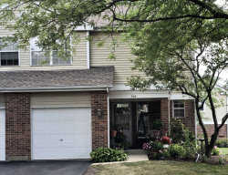 Photo of 608 Hillview Court, West Chicago, IL 60185 (MLS # 10806623)