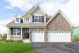Photo of 9740 Grimley Street, Huntley, IL 60142 (MLS # 10806669)