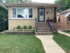 Photo of 5554 N Parkside Avenue, Chicago, IL 60630 (MLS # 10806690)