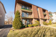 Photo of 10412 S Komensky Street, Unit Number 1S, Oak Lawn, IL 60453 (MLS # 10806825)
