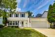 Photo of 24 Montebello Drive, Vernon Hills, IL 60061 (MLS # 10806852)