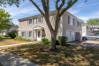 Photo of 1040 Cove Drive, Prospect Heights, IL 60070 (MLS # 10806986)