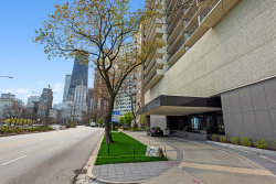 Photo of 1212 N Lake Shore Drive, Unit Number 11CS, Chicago, IL 60610 (MLS # 10806999)
