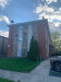 Photo of 4618 Fishermans Terrace, Unit Number 2W, Lyons, IL 60534 (MLS # 10807200)