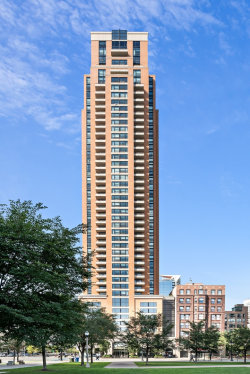 Photo of 1160 S Michigan Avenue, Unit Number 1301, Chicago, IL 60605 (MLS # 10807424)