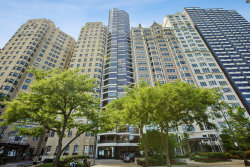 Photo of 1418 N Lake Shore Drive, Unit Number 25, Chicago, IL 60610 (MLS # 10807491)