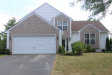 Photo of 263 Cascade Drive, Crystal Lake, IL 60012 (MLS # 10807642)