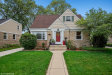 Photo of 1804 Belleview Avenue, Westchester, IL 60154 (MLS # 10807679)