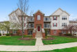 Photo of 660 Mill Circle, Unit Number 305, Wheeling, IL 60090 (MLS # 10807712)