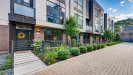 Photo of 1918 N Campbell Avenue, Unit Number A, Chicago, IL 60647 (MLS # 10808036)