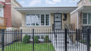 Photo of 3329 S Aberdeen Street, Chicago, IL 60608 (MLS # 10808249)