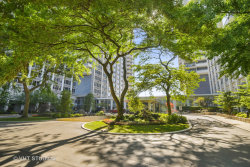 Photo of 4250 N Marine Drive, Unit Number 1916, Chicago, IL 60613 (MLS # 10808443)