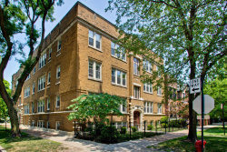 Photo of 3805 N Marshfield Avenue, Unit Number 2, Chicago, IL 60613 (MLS # 10808553)