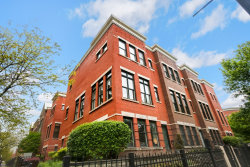 Photo of 1516 S Halsted Street, Chicago, IL 60607 (MLS # 10808588)
