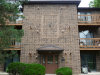 Photo of 2238 Abbeywood Drive, Unit Number D, Lisle, IL 60532 (MLS # 10808836)