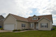 Photo of 1865 Sunset Lane, Morris, IL 60450 (MLS # 10809169)