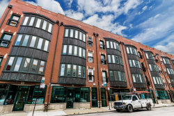Photo of 77 E 16th Street, Unit Number 2, Chicago, IL 60616 (MLS # 10809172)