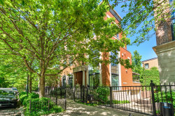 Photo of 1807 N Fremont Street, Chicago, IL 60614 (MLS # 10809192)