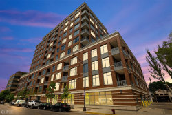 Photo of 540 W Webster Avenue, Unit Number 506, Chicago, IL 60614 (MLS # 10809248)