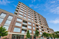 Photo of 540 W Webster Avenue, Unit Number 213, Chicago, IL 60614 (MLS # 10809279)
