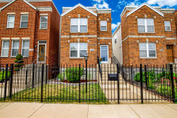 Photo of Chicago, IL 60612 (MLS # 10809329)