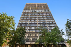 Photo of 2754 N Hampden Court, Unit Number 1803, Chicago, IL 60614 (MLS # 10809345)