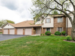 Photo of 1630 W Partridge Court, Unit Number 2, Arlington Heights, IL 60004 (MLS # 10809417)