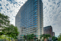 Photo of 2930 N Sheridan Road, Unit Number 2204, Chicago, IL 60657 (MLS # 10809495)