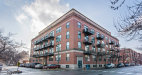 Photo of 3500 S Sangamon Street, Unit Number 509, Chicago, IL 60609 (MLS # 10809514)