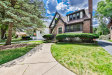 Photo of 305 Gage Road, Riverside, IL 60546 (MLS # 10809532)