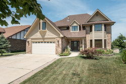 Photo of 1278 N Westridge Place, Addison, IL 60101 (MLS # 10809714)