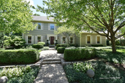 Photo of 1010 Thoroughbred Circle, St. Charles, IL 60174 (MLS # 10809846)