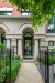 Photo of 425 W Dickens Avenue, Unit Number H, Chicago, IL 60614 (MLS # 10809929)