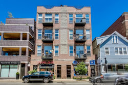 Photo of 1452 W Fullerton Avenue, Unit Number 2, Chicago, IL 60614 (MLS # 10809930)