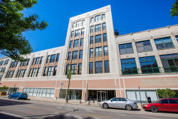 Photo of 3151 N Lincoln Avenue, Unit Number 301, Chicago, IL 60657 (MLS # 10810059)