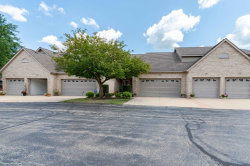 Photo of 125 Mclaren Drive N, Sycamore, IL 60178 (MLS # 10810116)