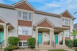 Photo of 1664 Orchard Court, Unit Number 0, West Chicago, IL 60185 (MLS # 10810259)