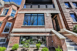 Photo of 2846 N Racine Avenue, Unit Number 3, Chicago, IL 60657 (MLS # 10810385)