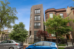 Photo of 932 W Barry Avenue, Unit Number 4, Chicago, IL 60657 (MLS # 10810451)