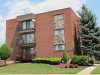 Photo of 10409 Mayfield Avenue, Unit Number 3C, Oak Lawn, IL 60453 (MLS # 10810734)