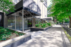Photo of 2700 N Hampden Court, Unit Number 21C, Chicago, IL 60614 (MLS # 10810787)