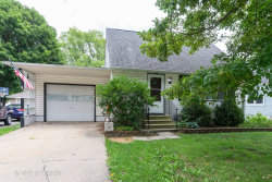 Photo of 1034 Townsend Street, Sycamore, IL 60178 (MLS # 10810857)
