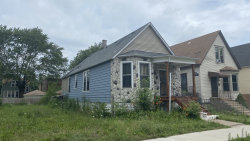 Photo of 38 W 112th Street, Chicago, IL 60628 (MLS # 10810947)