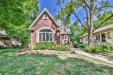 Photo of 252 Olmsted Road, Riverside, IL 60546 (MLS # 10811113)