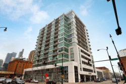 Photo of 50 E 16th Street, Unit Number 1210, Chicago, IL 60616 (MLS # 10811119)