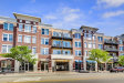 Photo of 7243 Madison Street, Unit Number 319, Forest Park, IL 60130 (MLS # 10811137)