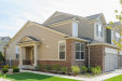 Photo of 518 Bramley Place, Lincolnshire, IL 60069 (MLS # 10811214)